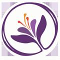 saffron-icon1
