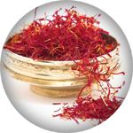 saffron-keep