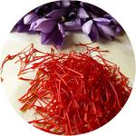 saffron-medicine